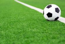Photo of أربع مباريات في افتتاح الجولة الخامسة لدوري الكرة الممتاز