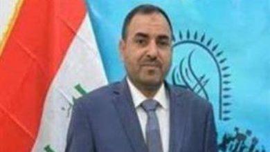 Photo of نائب عن سائرون: (5) مليارات دولار قيمة الغاز المحترق سنوياً في العراق