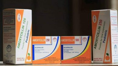 Photo of شركة ادوية سامراء تنتج مختلف الادوية والمستحضرات الطبية لوزارة الصحة والسوق المحلية ضمن برنامجها الانتاجي لشهر اذار