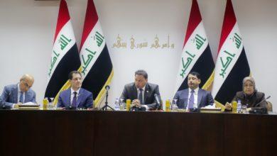 Photo of وزير التخطيط يعلن استراتيجية الوزارة لإعادة تأهيل الأبنية المدرسية واستئناف المتلكئ منها