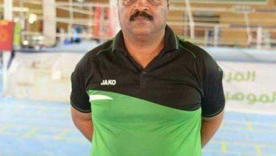 Photo of موهوبو ملاكمة المركز الوطني في بغداد والبصرة يحرزون كأس أندية الناشئين