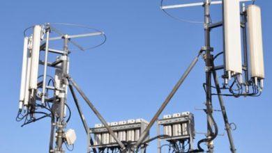 Photo of النزاهة تحبط عملية نصب أجهزة استقبال وبث إنترنت مخالفة للقانون في البصرة