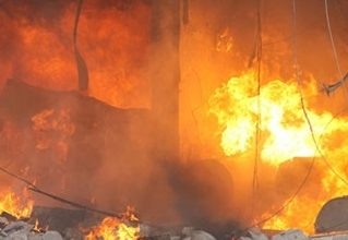 Photo of الجنائية المركزية: السجن 6 سنوات لمدان أحرق مدرسة في مدينة الصدر