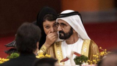 Photo of الإمارات تسجل لأول مرة طفل ولد لأب هندوسي وأم مسلمة!