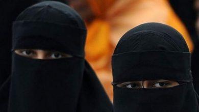 Photo of تفجيرات سريلانكا: حظر النقاب وغطاء الوجه في الأماكن العامة