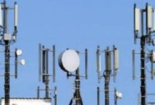 Photo of وزير الاتصالات : تغيير تسعيرة الانترنت مطلع الشهر المقبل