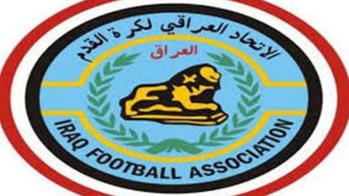 Photo of اتحاد الكرة يصدر بيان حول عدة اجراءات واجبة التنفيذ ومنها منع التنقلات بين المحافظات