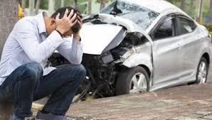 Photo of الصحة تعلن زيادة الحوادث المرورية بنسبة 25% وتكشف عن ضحايا جدد