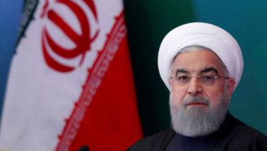 Photo of روحاني: إيران ستقاوم مخططات أميركا ضد بيع النفط