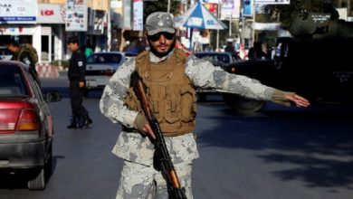 Photo of اغتيال مستشار رئيس وزراء أفغانستان على أيدي مجهولين