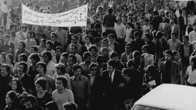 Photo of عيد العمال في التاريخ.. على مر التاريخ