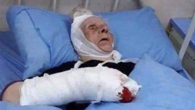 Photo of بابليون تطالب بالتحقيق بالاعتداء على منزل سيدتين مسيحيتين في برطلة