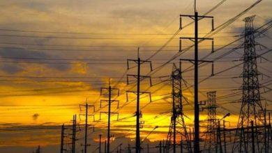Photo of الطاقة النيابية: الحظر الامريكي على ايران وضع العراق امام طريقين لا ثالث لهما