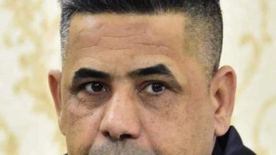 Photo of من قتل الرئيس التونسي