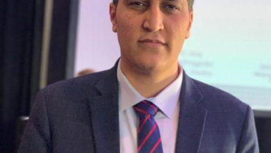 """Photo of شمس الدين:""""ازلام الاقليم"""" هم المتسبب الوحيد بخلق ازمة جديدة بين حكومتي كردستان والفيدرالية"""