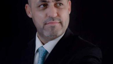 Photo of تهديدات بالقتل تطال الصحفي نبيل جاسم والسلطات مطالبة بالتحقيق