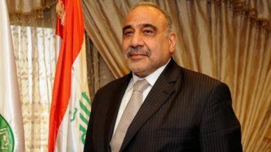 Photo of رئيس مجلس الوزراء يعتذر عن تلبية دعوات مآدب الافطار العلنية والرسمية
