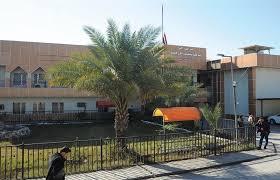 Photo of القضاء يكشف عن عصابة تتنكر بزي الجيش وتسطو على المنازل في بغداد