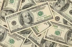 Photo of تعرف على أسعار الصرف الدولار مقابل الدينار العراقي في بورصة الكفاح ببغداد