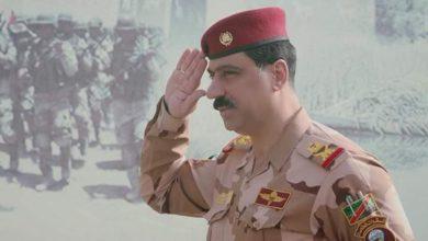 "Photo of كتب عماد ياسين الزهيري مقال بعنوان ""مراكز البحوث وصناعة القرار"""