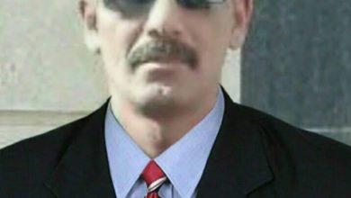 "Photo of كتب يوسف الزهيري مقال بعنوان ""آفات قاتلة … وإصلاحات غائبة"""