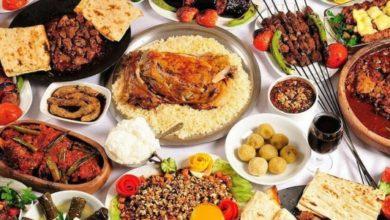 Photo of دراسة تكشف سراً غير متوقع في الطعام!