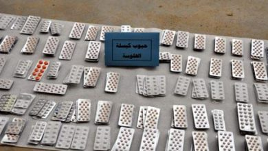 Photo of جنايات واسط: أحكام مختلفة بالسجن على متاجرين بالمخدرات