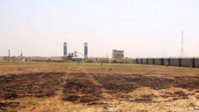 Photo of كشف أسرار مقبرة أنكليزية كبيرة في العراق