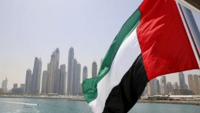 Photo of الإمارات: تعرض 4 سفن تجارية لعمليات تخريبية