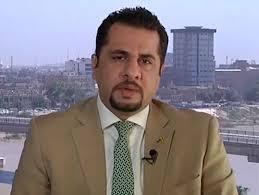 Photo of قيادي في الحكمة: تجار السياسة في نينوى والبصرة وتسلطهم يستدعي لاتخاذ قرارات سريعة