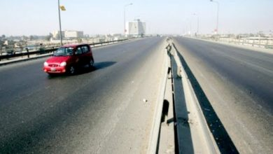 Photo of قرار جديد بشأن صيانة الطريق السريع محمد القاسم