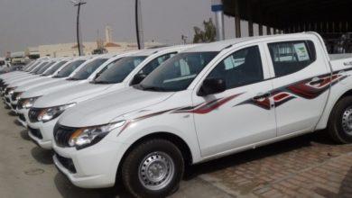 Photo of مفتشية الداخلية: توقيع الإتفاق الجديد بشأن سيارات المتسيوبيشي لا يلغي المساءلة للمتورطين