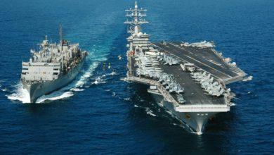 Photo of مسؤولون أمريكيون: لا خطة لشن حرب على إيران