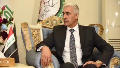 Photo of وزير الشباب: رئاسة الاولمبية غير شرعية وأزمة اللجنة مفتعلة وفيها (فضائيين)