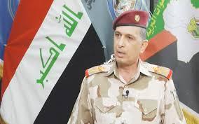 Photo of رئيس أركان الجيش: لن نتهاون مع من يريد العبث بأمن ديالى