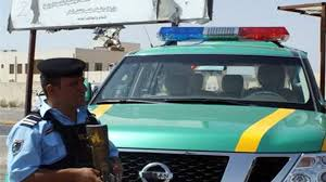 Photo of القبض على سراق ومطلقي عيارات نارية في بغداد