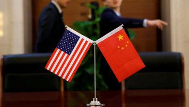 Photo of واشنطن: اتفاق التجارة مع الصين مصلحة للطرفين