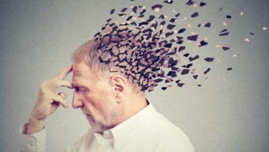 Photo of دراسة جديدة تشير إلى أن الواقع الافتراضي ممكن أن يستخدم لتشخيص مرض الزهايمر