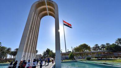 Photo of بالوثيقة.. إزالة التجاوزات في جامعة بغداد خلال أسبوع