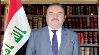 Photo of وزير الداخلية يقرر إلغاء قرارات المجالس واللجان التحقيقية باستثناء الارهاب وعدد من الجرائم الأخرى