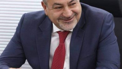 Photo of نائب يؤكد لغة الشجب والاستنكار ليست كافية لإيقاف الاعتداءات المتكررة على الكوادر التعليمية