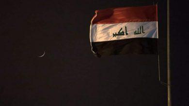 Photo of مفتش عام الداخلية يهنئ العراقيين والقوات الأمنية بعيد الفطر المبارك