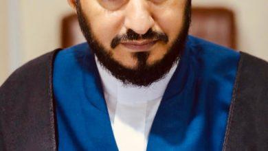 Photo of الساعدي : اتهامات الصجري لنا لن تزيدنا الا عزيمة في مكافحة الفساد وتمسكا بمشروع الاصلاح