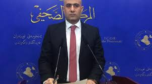 Photo of سائرون يطالبون بتمديد الفصل التشريعي الثاني لمجلس النواب لمدة ٣٠ يوم