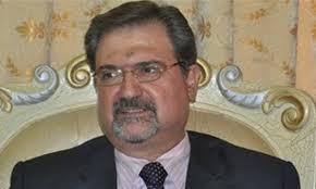 Photo of قيادي تركماني: ظهور مجاميع كردية مسلحة رسالة تحدي واضحة لعبد المهدي