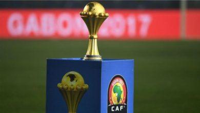 Photo of تعرف على مواعيد مباريات كأس أمم إفريقيا 2019