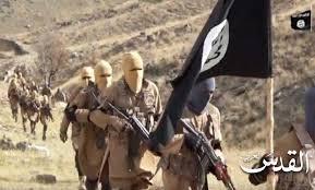 """Photo of تقرير امريكي يحذر من عودة """"أشد خطورة"""" لداعش في العراق"""