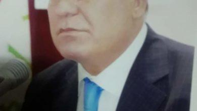Photo of نفاق المثقف العراقي