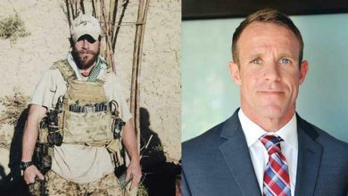 Photo of تبرئة قائد العمليات البحرية الامريكية من جرائم الحرب المنسوبة اليه في العراق