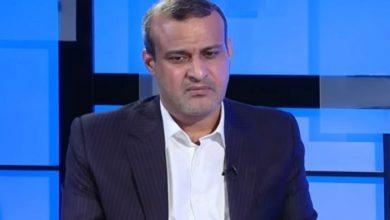 Photo of الصيادي: امام البرلمان تحد لا يقبل القسمة على اثنين